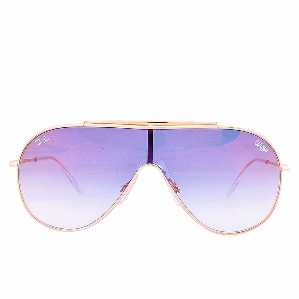 e128eb6b85 Ray-ban Sunglasses RAYBAN RB3597 001/X0 33 mm products - Perfume's Club