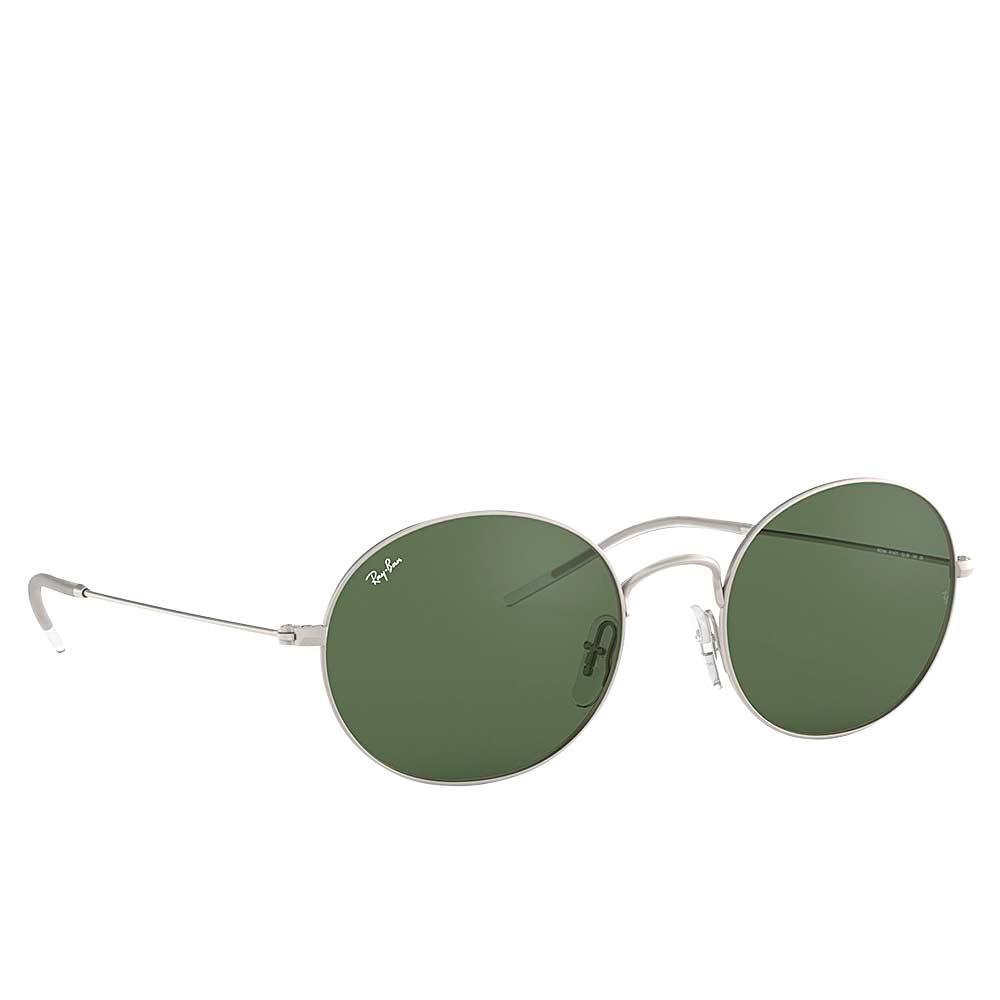 cd7efa902941b Gafas de sol Ray-ban RAYBAN RB3594 911671 53 mm - Sunglasses Club