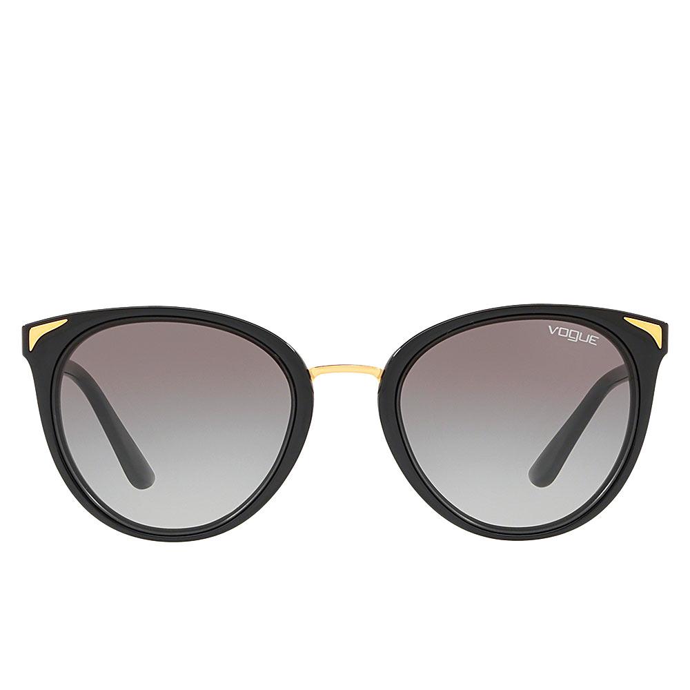 Vogue VOGUE VO5230S W44 11 Óculos de Sol em Perfumes Club b4e7beead9