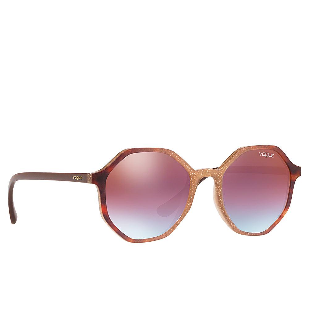 Trouvez vos lunettes de soleil Vogue en promotion toute l'année