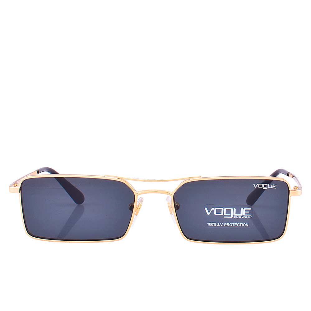 c41ffa9fd2 Gafas de sol Vogue VOGUE VO4106S 280/87 - Sunglasses Club