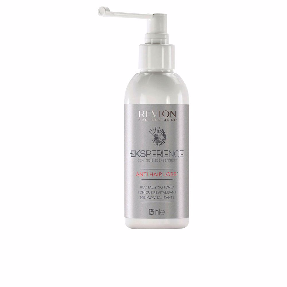 EKSPERIENCE ANTI HAIR LOSS revitalizing tonic
