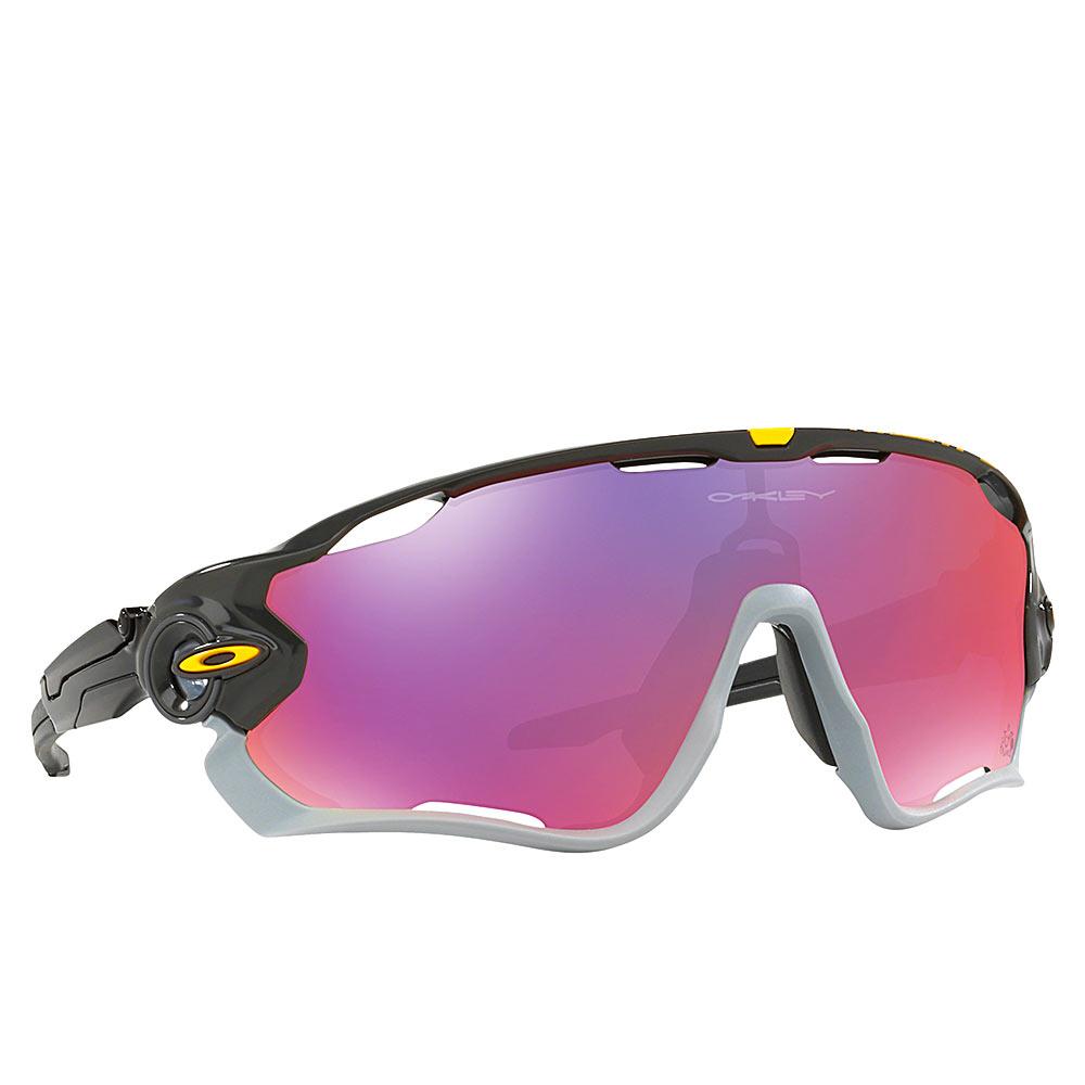 639f9410e09 Oakley Sunglasses OAKLEY JAWBREAKER OO9290 929035 products ...