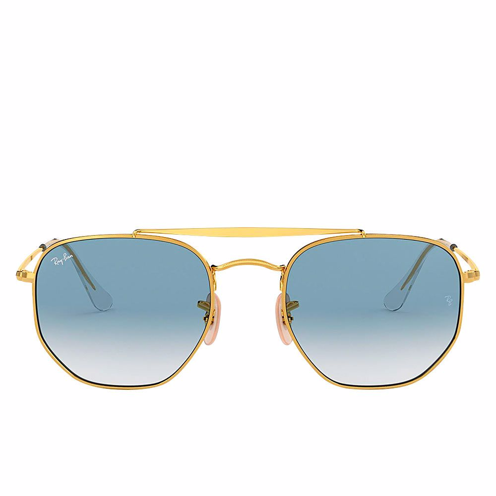 038975871e080 Ray-ban Sunglasses RAYBAN RB3648 001 3F 54 mm products - Perfume s Club