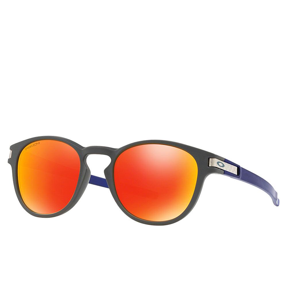 e3557ab3a1096 Oakley OAKLEY LATCH OO9265 926537 53 mm Óculos de Sol em Perfumes Club