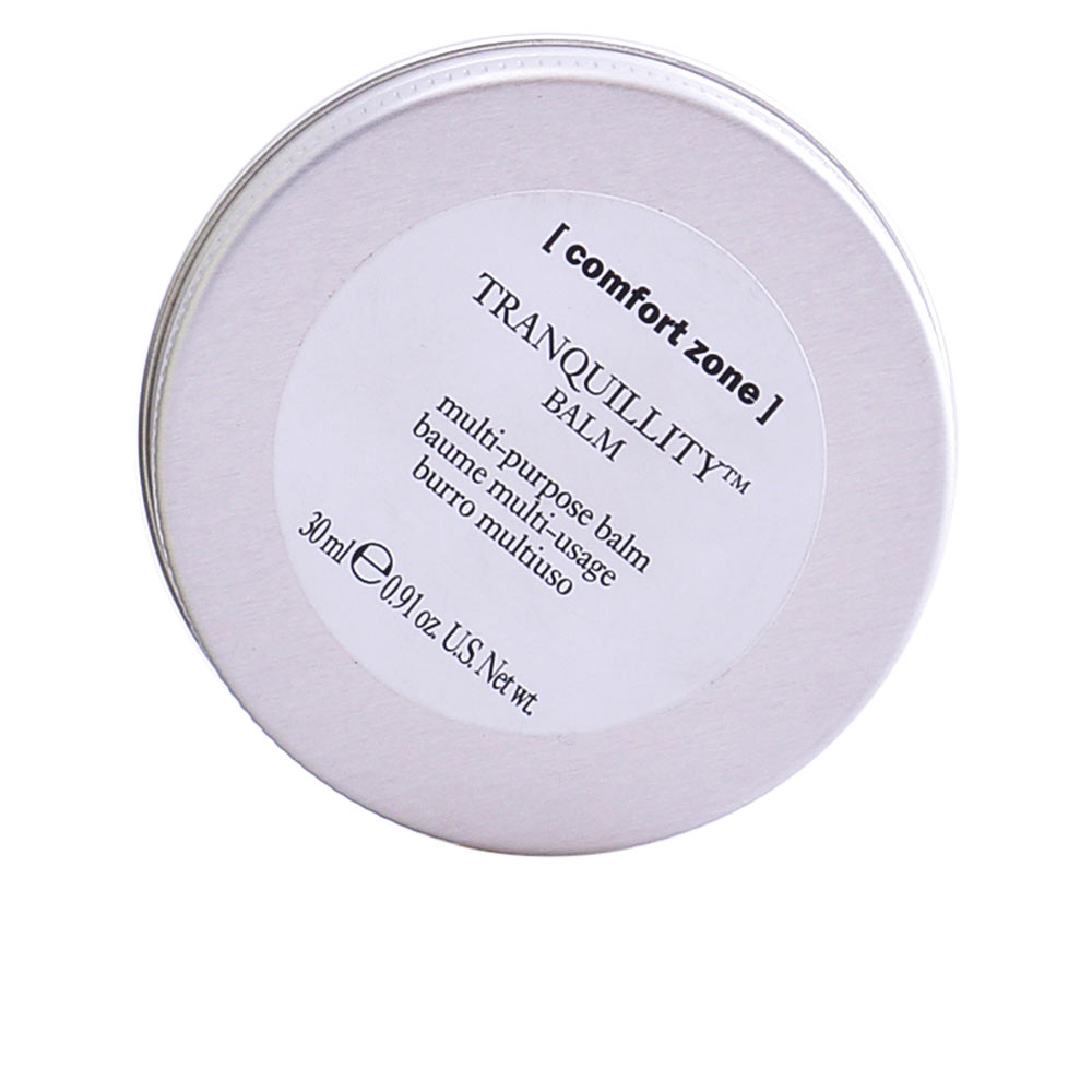 TRANQUILITY balm