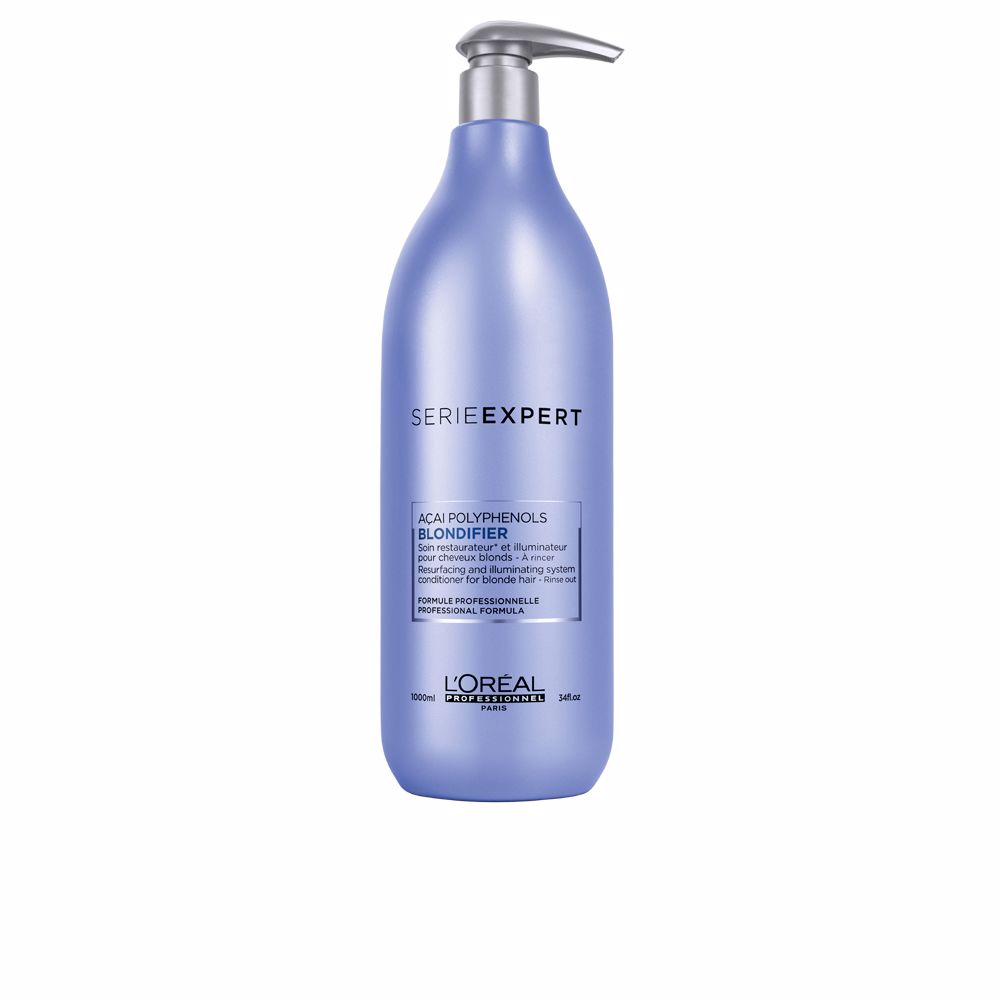 BLONDIFIER conditioner
