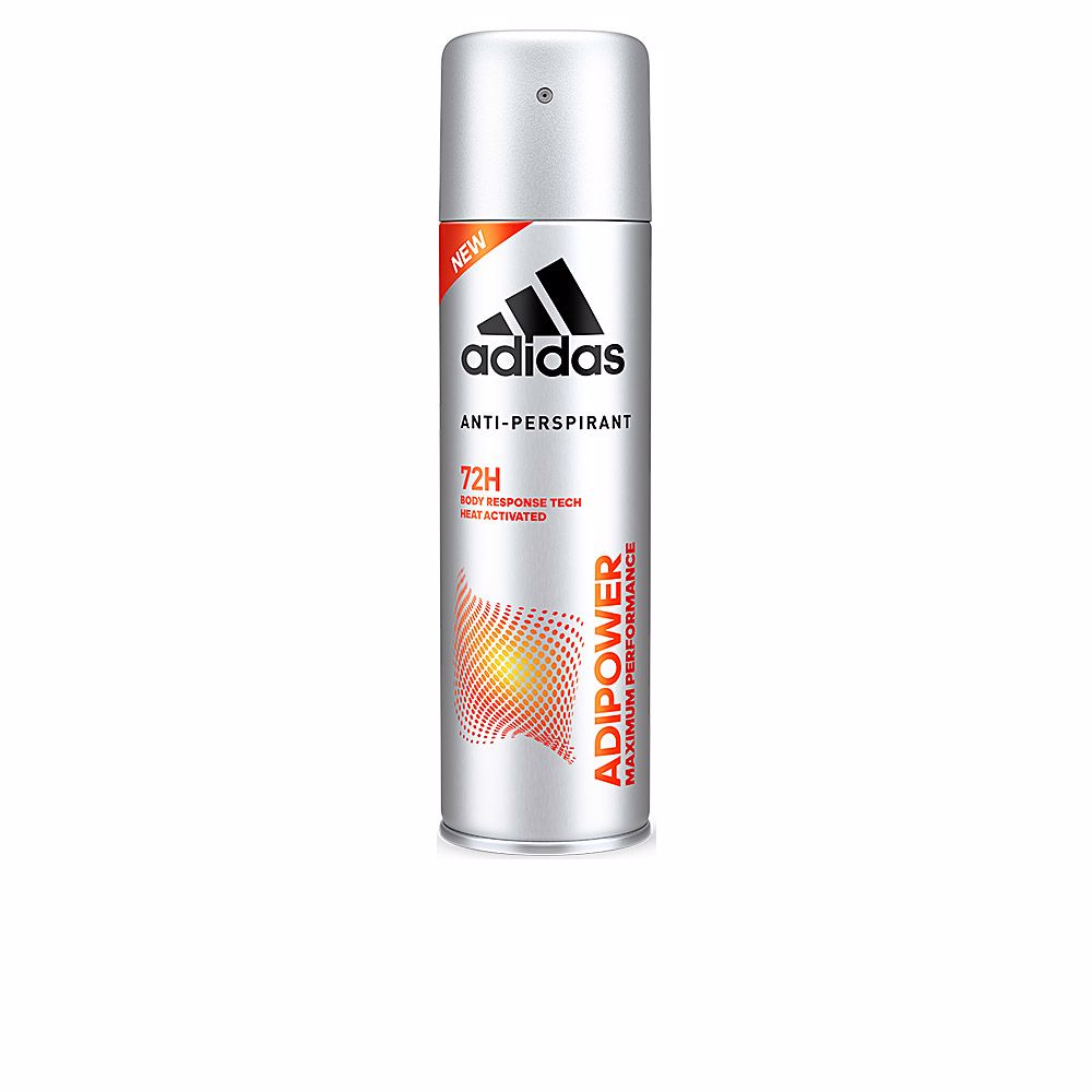 ADIPOWER 72H deodorant spray