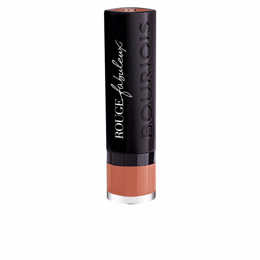 ROUGE FABULEUX lipstick