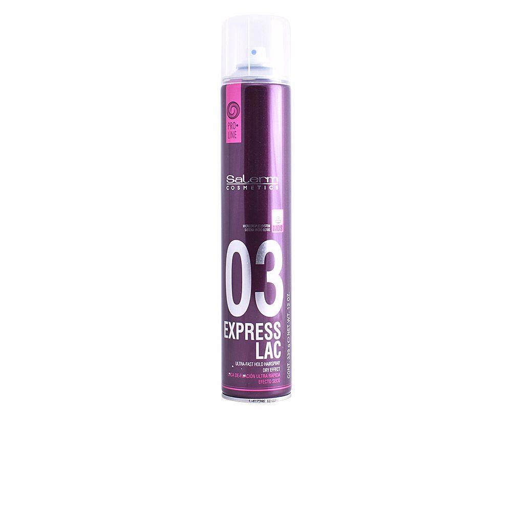 PROLINE 03 express spray