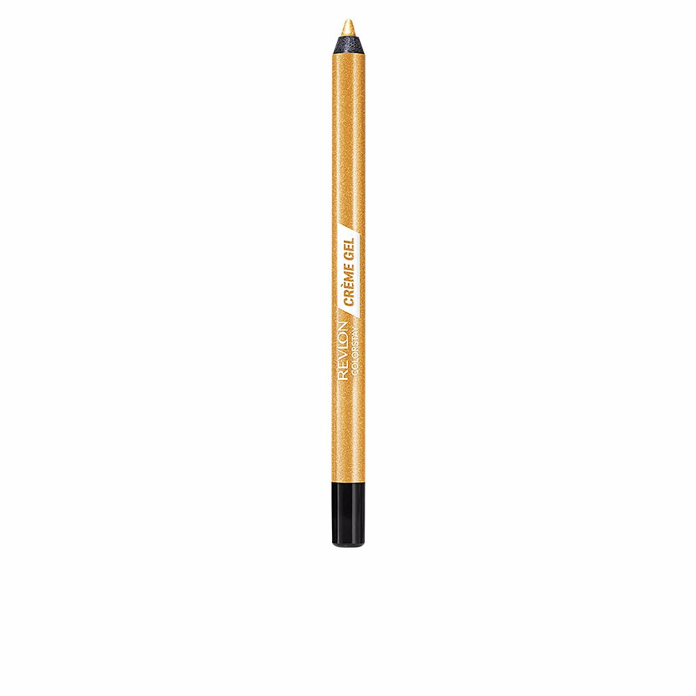 COLORSTAY eye liner gel