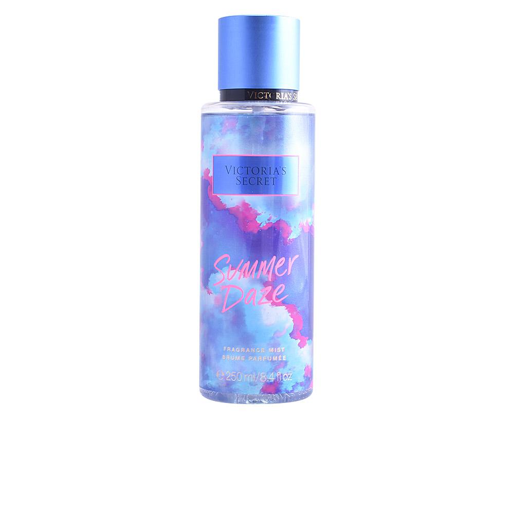 SUMMER DAZE fragrance body mist