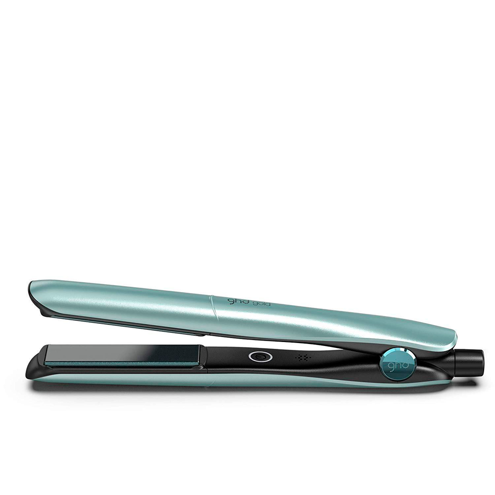 GLACIAL BLUE gold styler