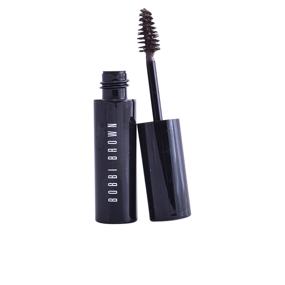 NATURAL BROW shaper & hair touch