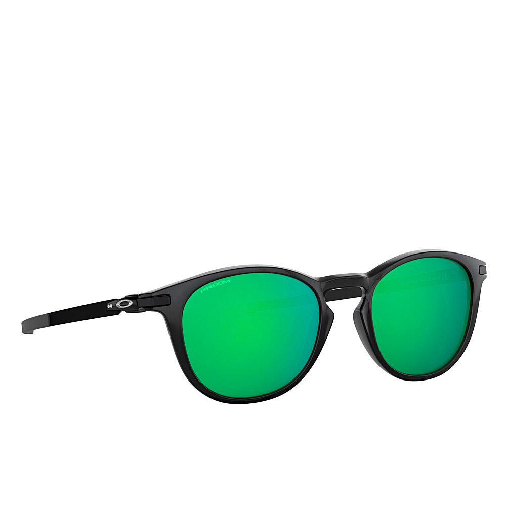 Oakley Sonnenbrille OO9439 943903 50