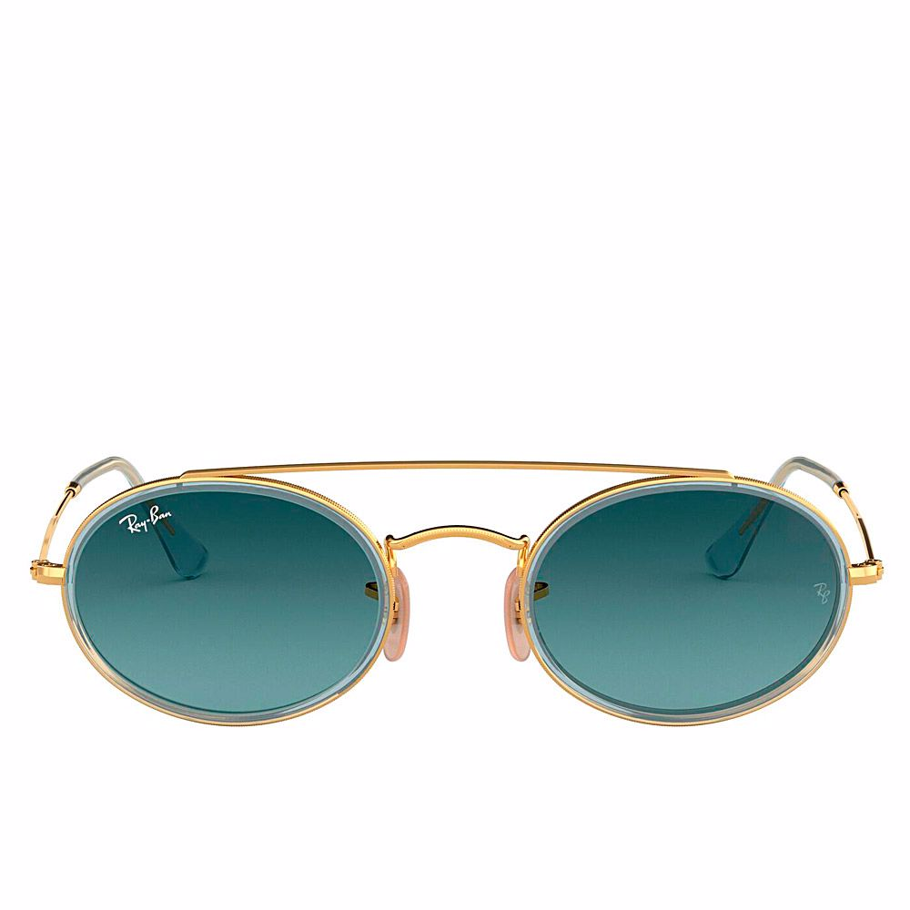 RAY BAN RB3847N 91233M