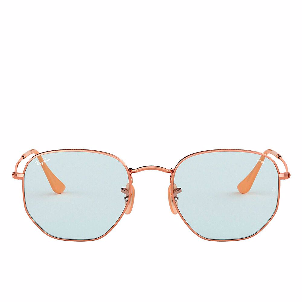 RAY BAN RB3548N 91310Y