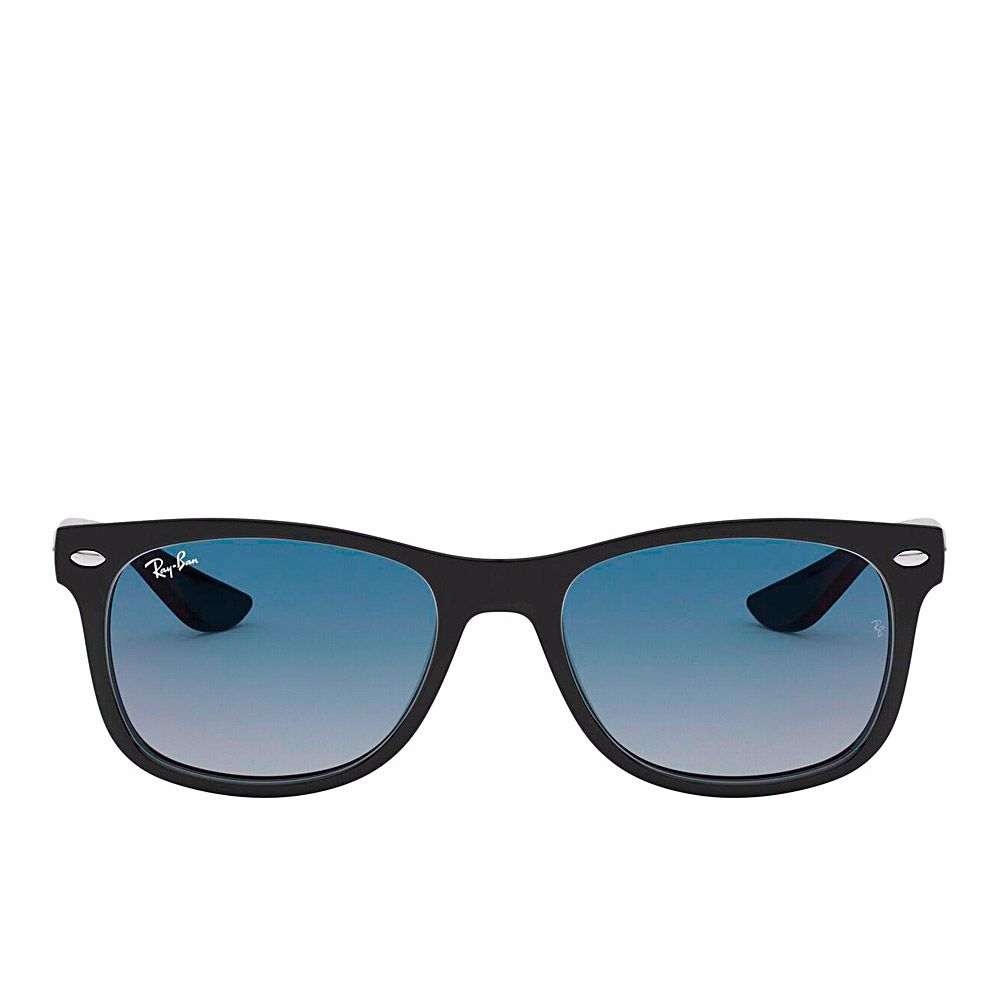 RAY BAN JUNIOR RJ9052S 100/X0
