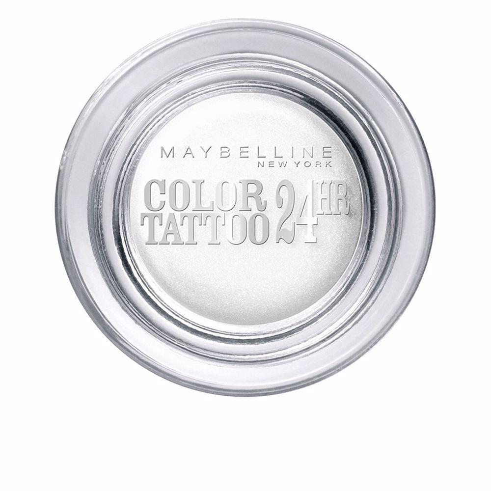 COLOR TATTOO  24hr cream gel eye shadow