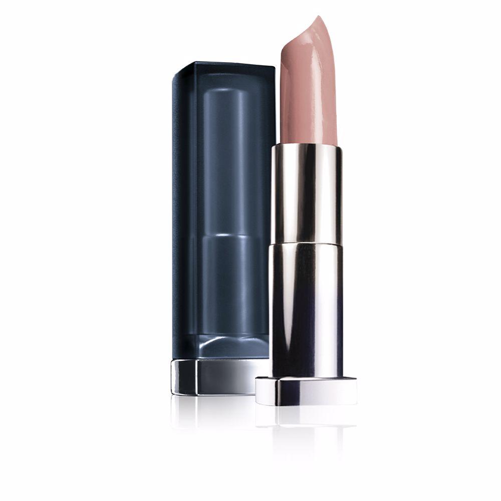 COLOR SENSATIONAL MATTES lipstick