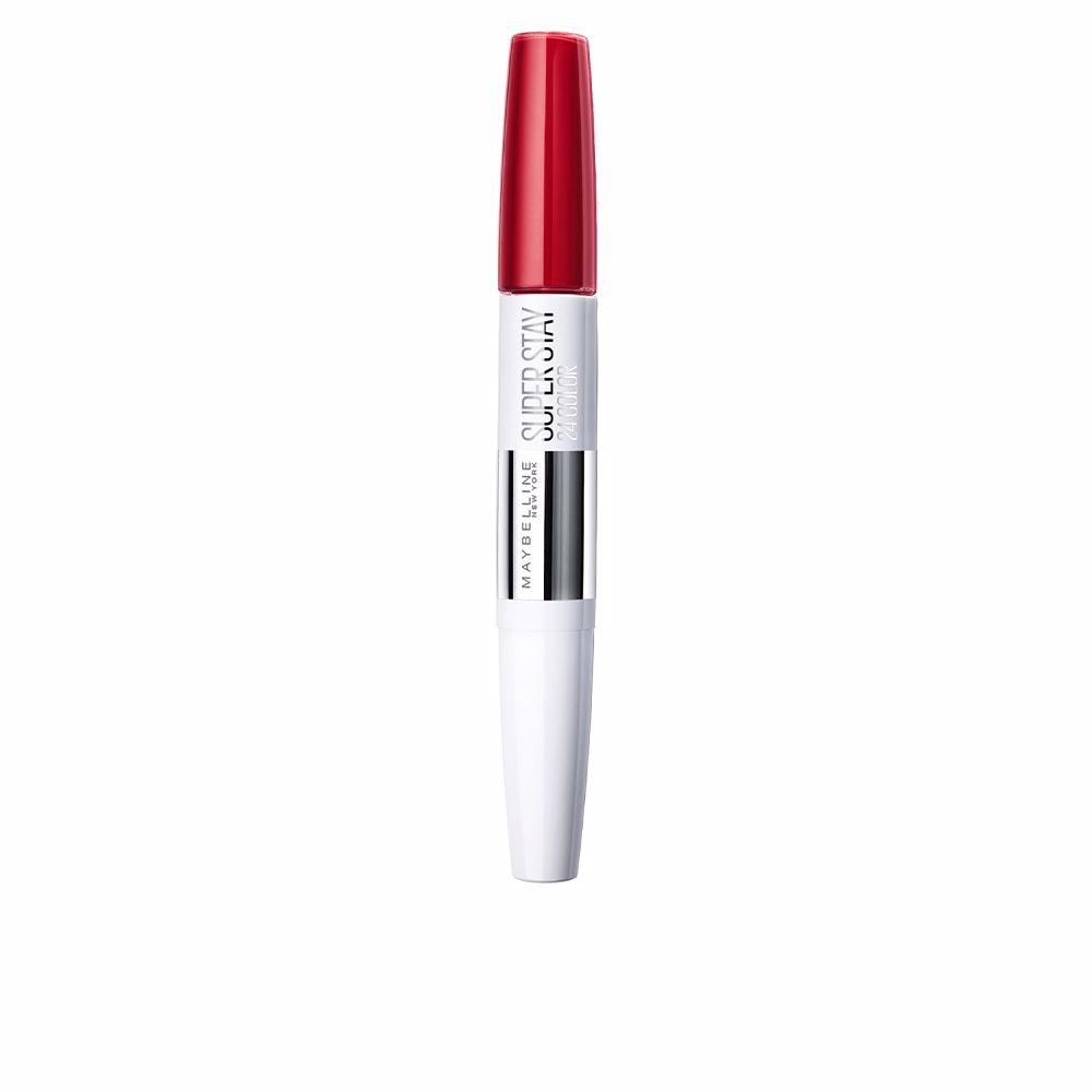 SUPERSTAY 24H lip color