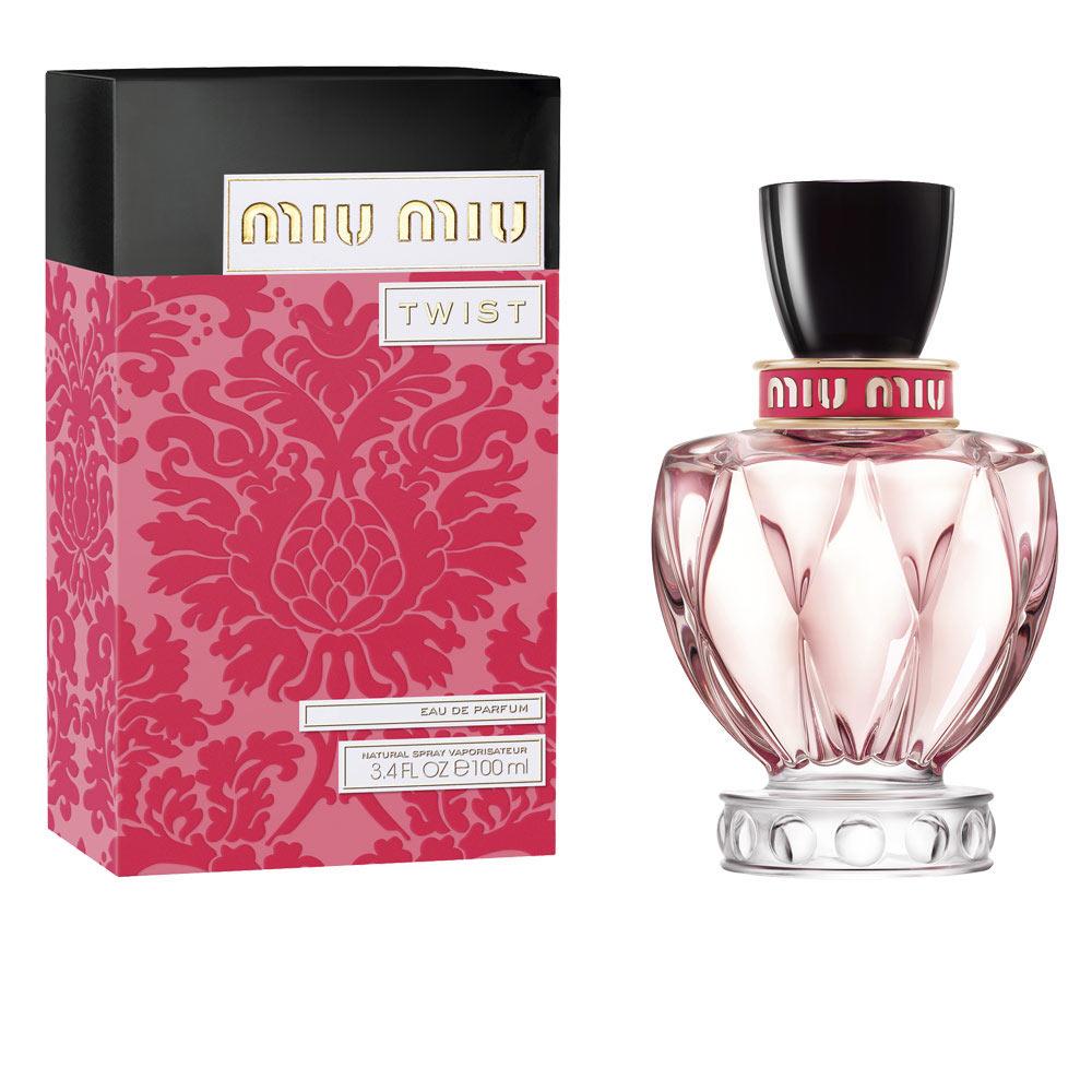 miu miu perfume precios