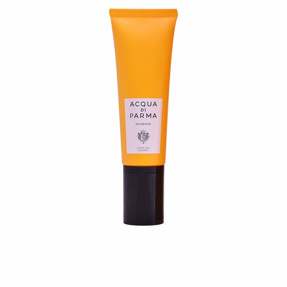 COLLEZIONE BARBIERE moisturizing face cream