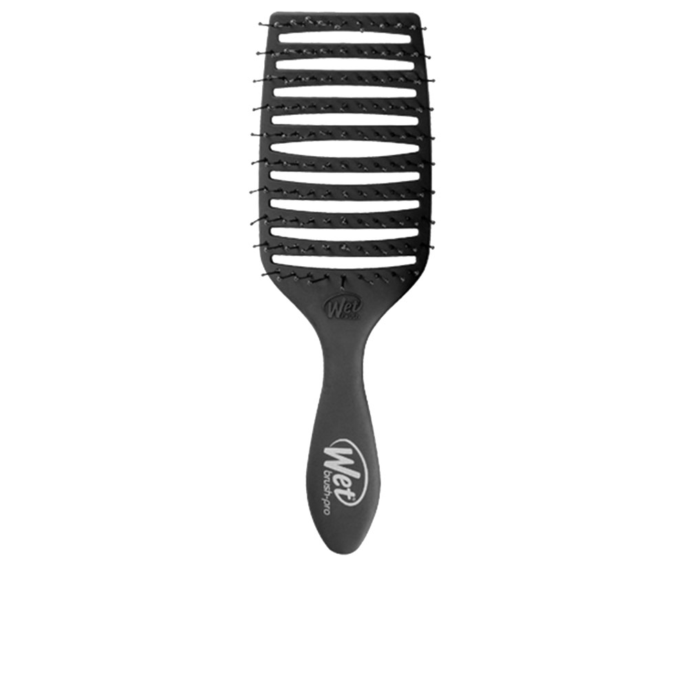 EPIC PROFESSIONAL quick dry brush #black