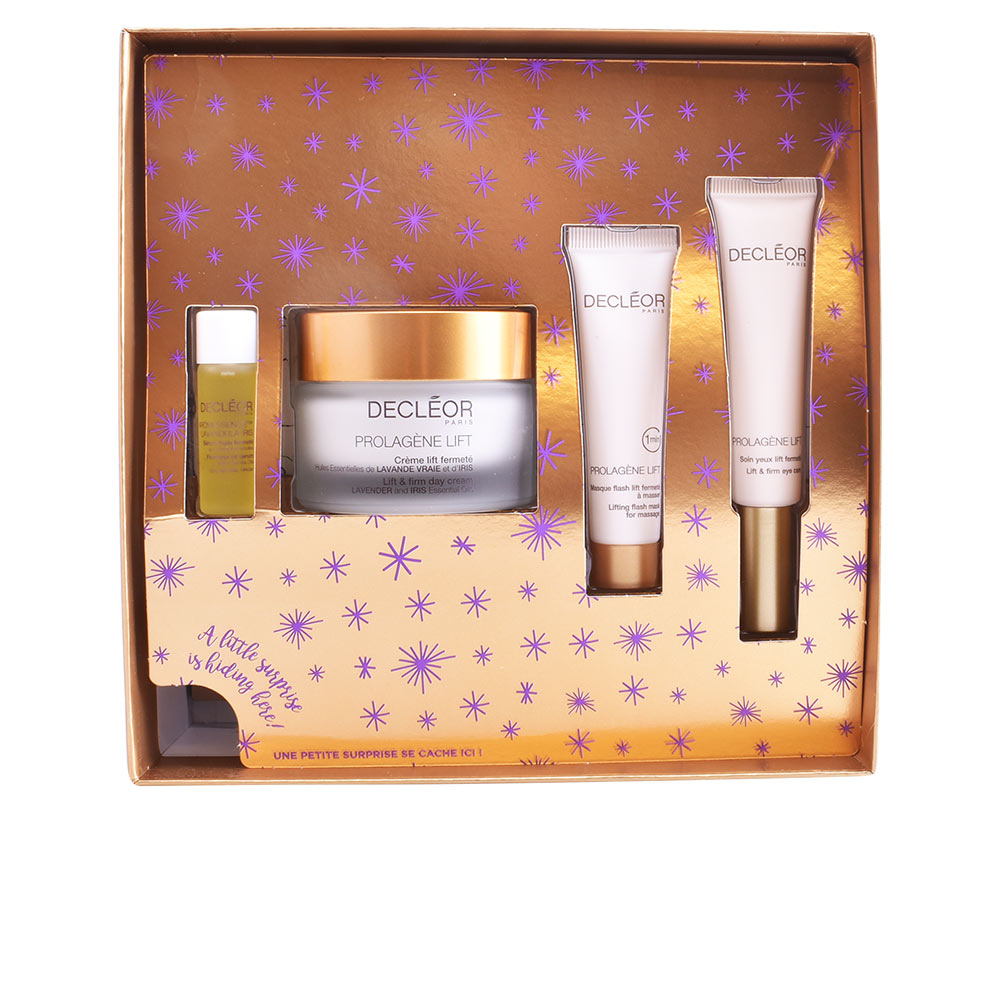 PROLAGÈNE LIFT  SET
