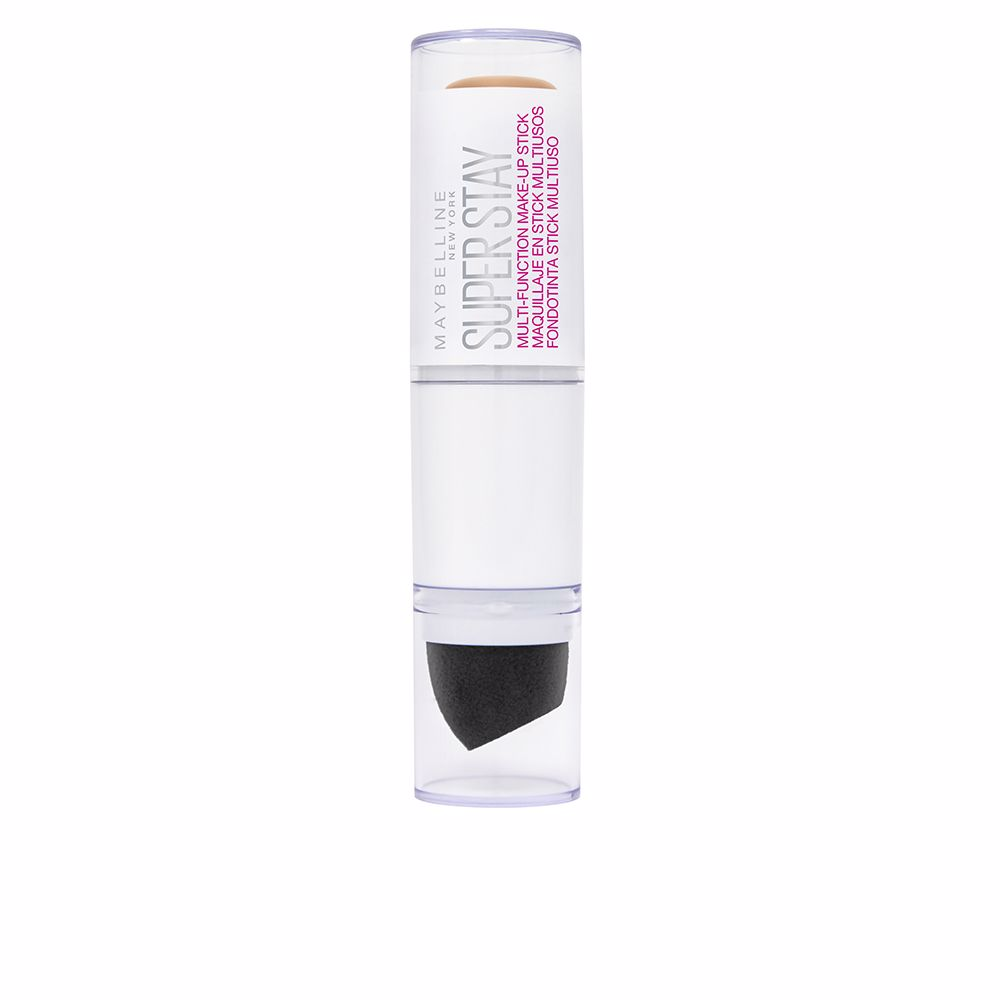 SUPERSTAY base maquillaje stick