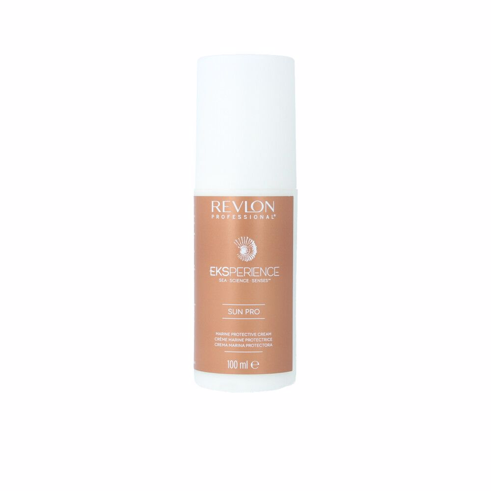 EKSPERIENCE SUN PRO marine protective cream