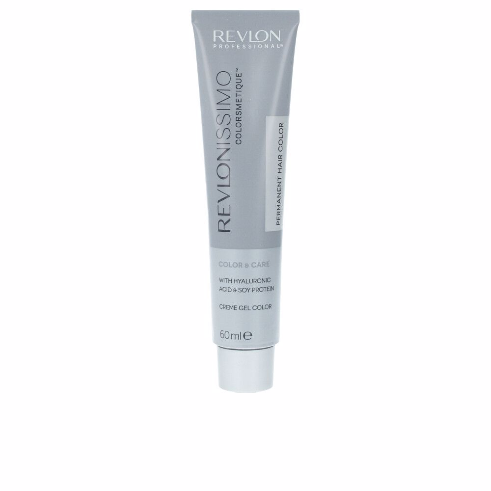 REVLONISSIMO COLOR & CARE #9SN-very light blonde