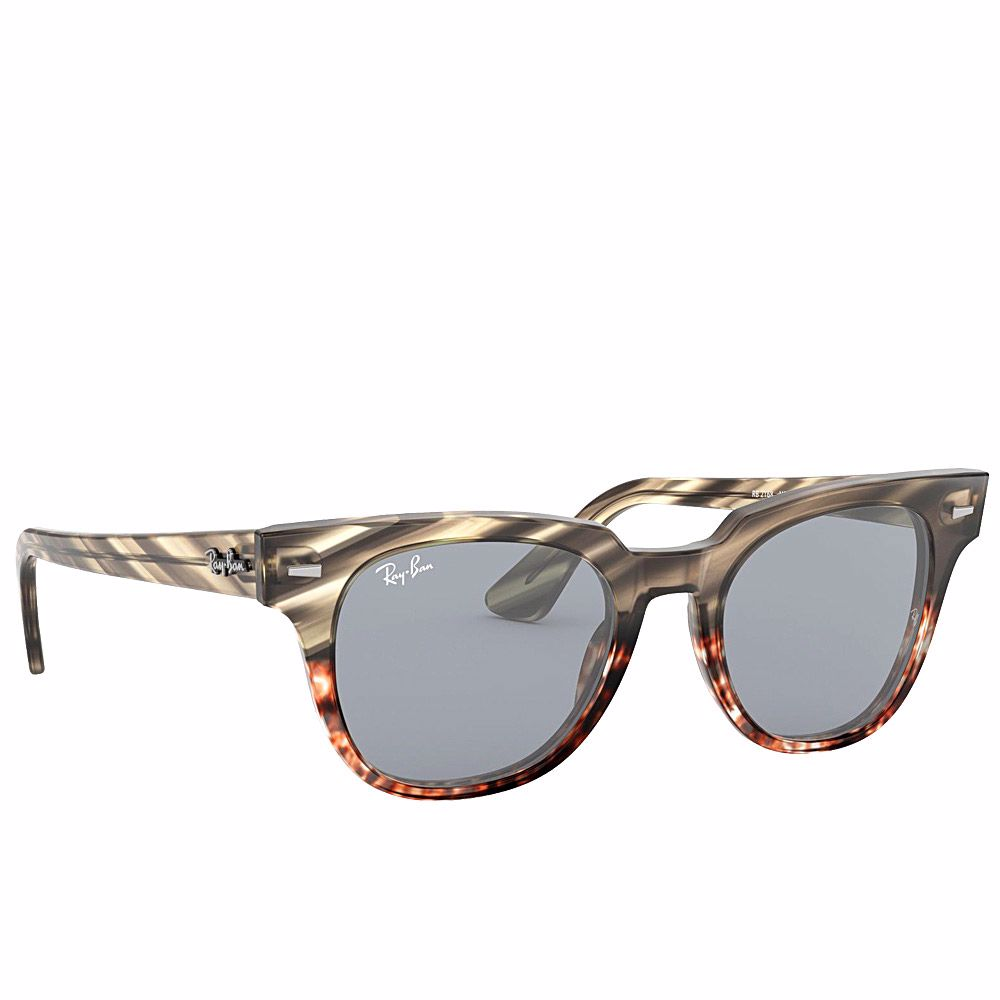 RAYBAN RB2168 1254Y5 50 mm