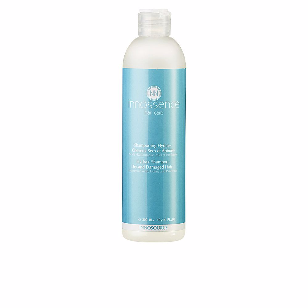 INNOSOURCE shampooing hydra+