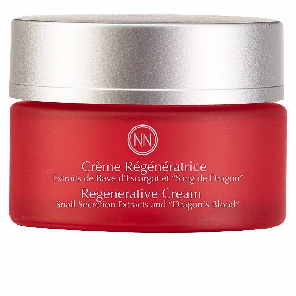 REGENESSENT crème régénératrice