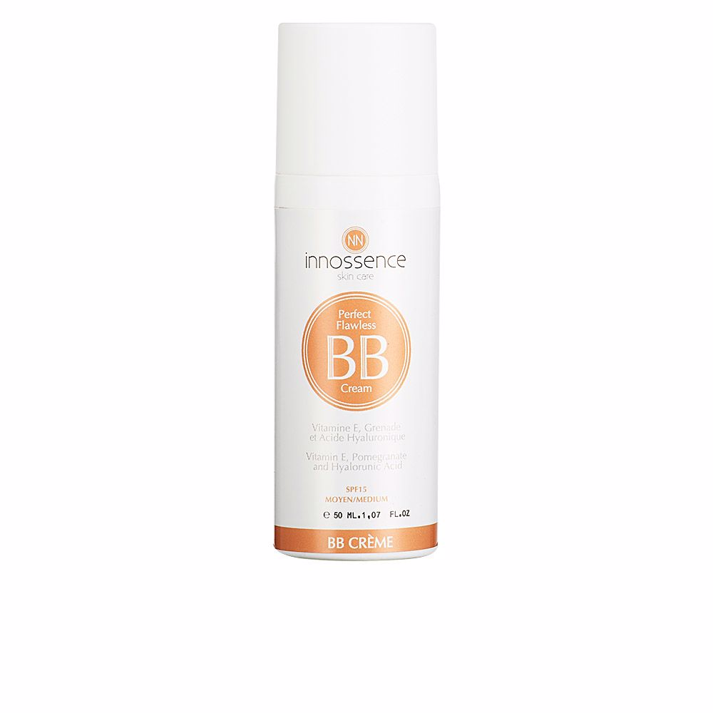 BB CRÈME perfect flawless