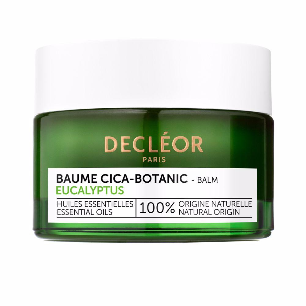 CICA-BOTANIC baume