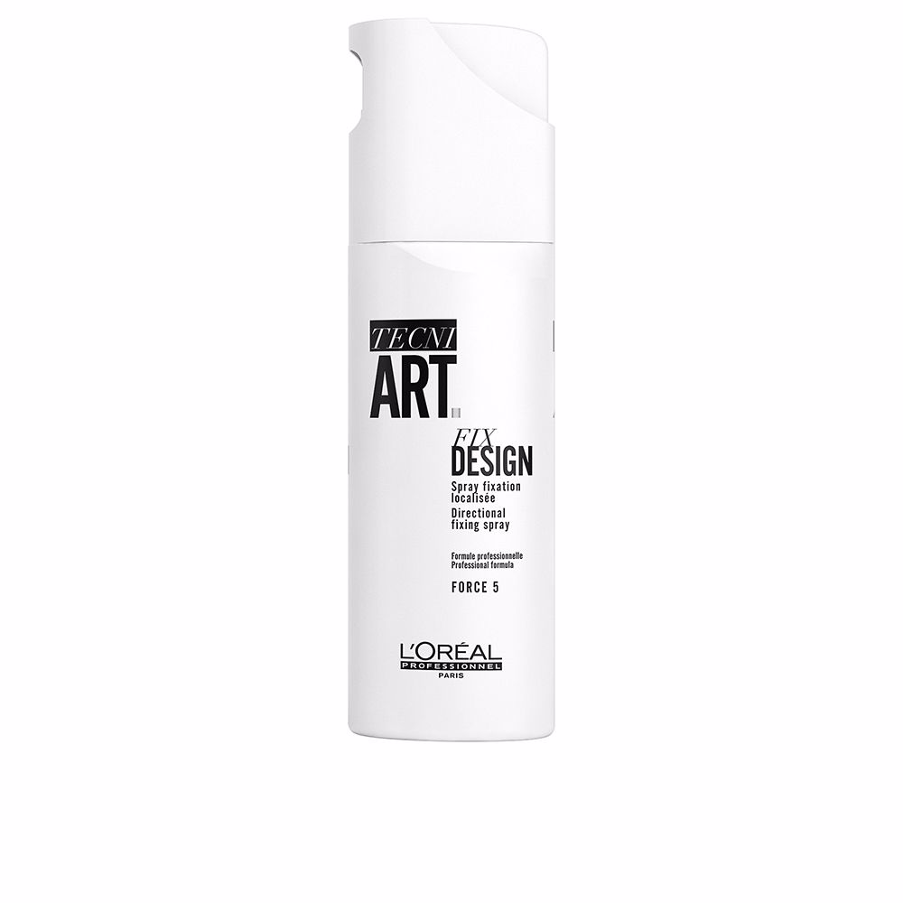 TECNI ART fix design force 5