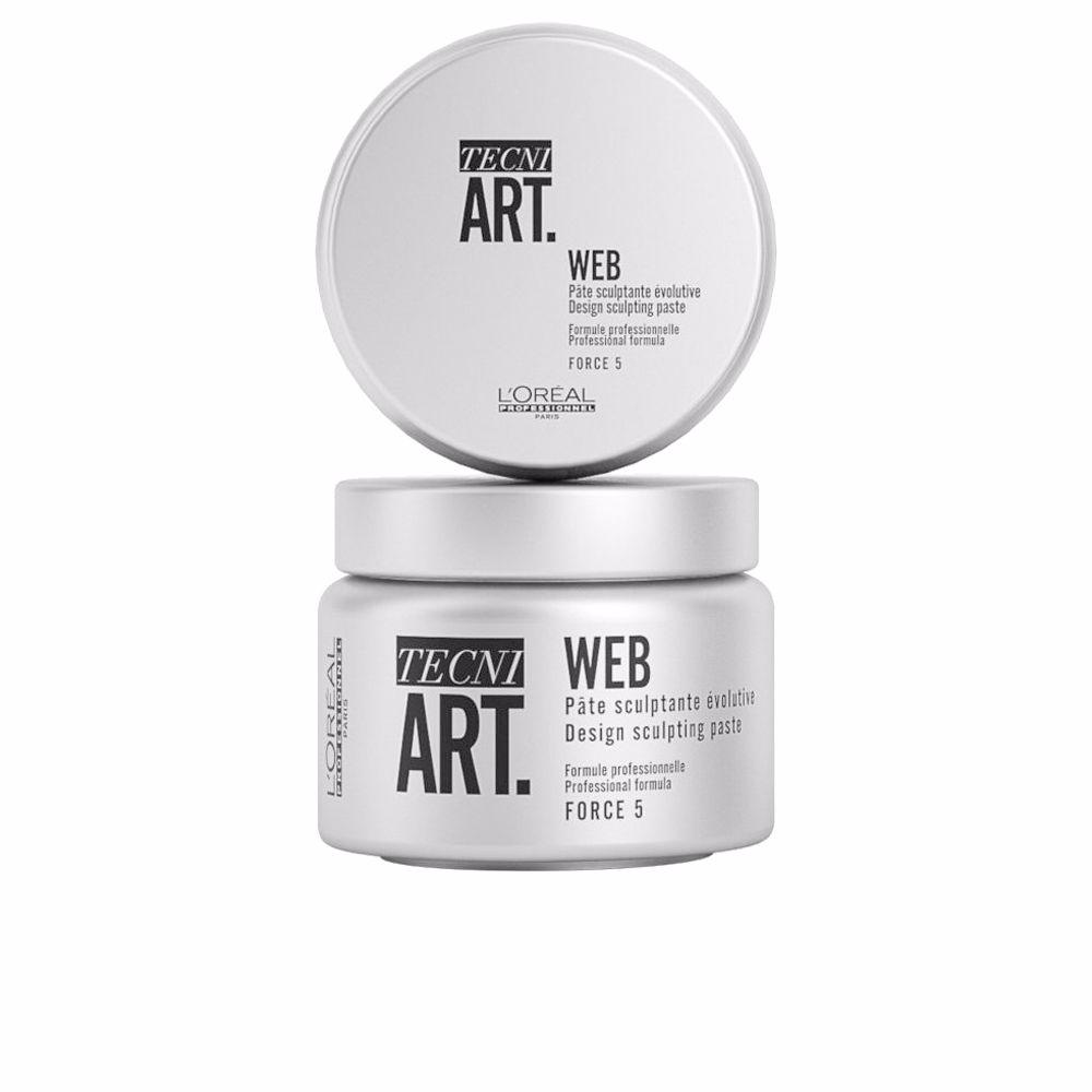 TECNI ART web