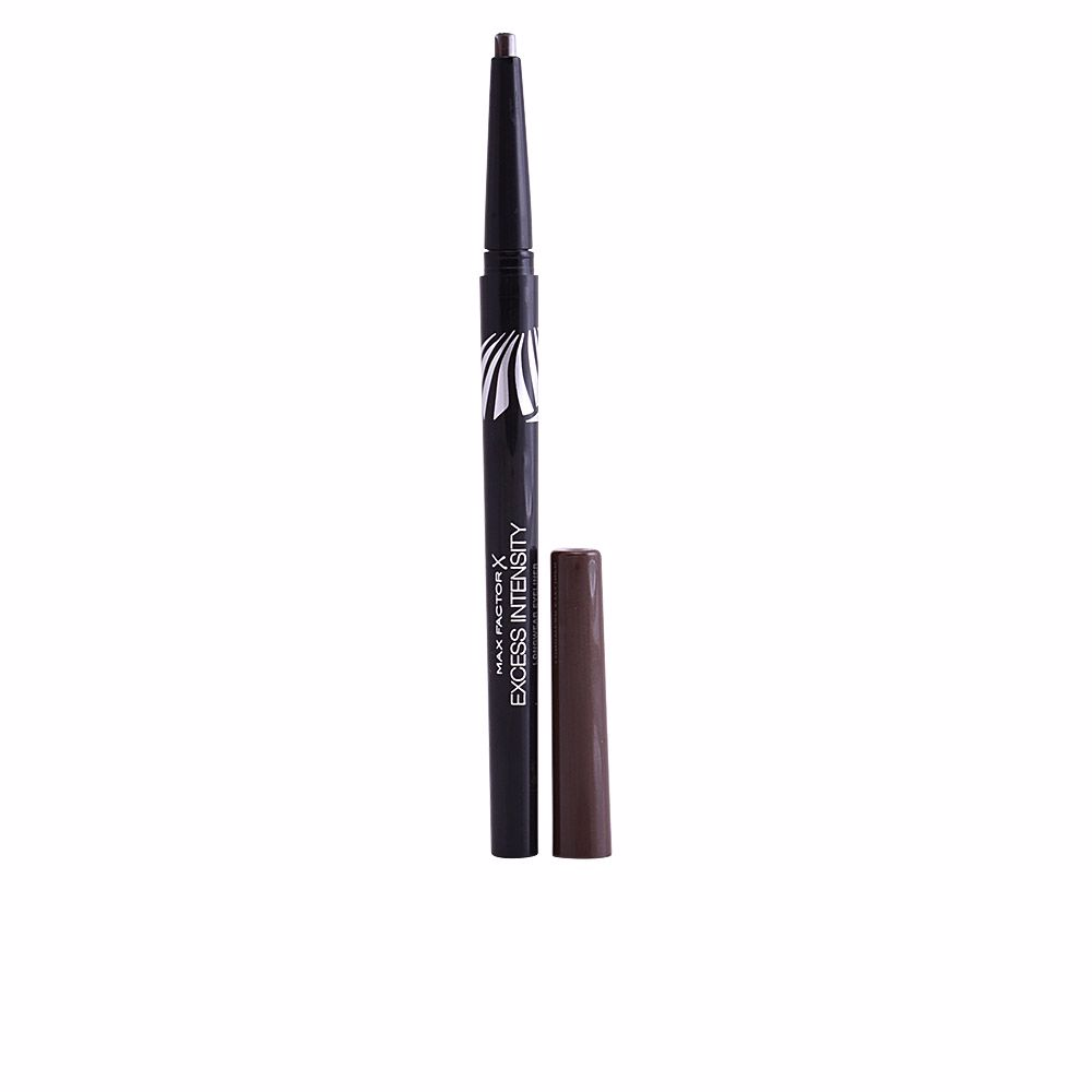 EXCESS INTENSITY eyeliner longwear
