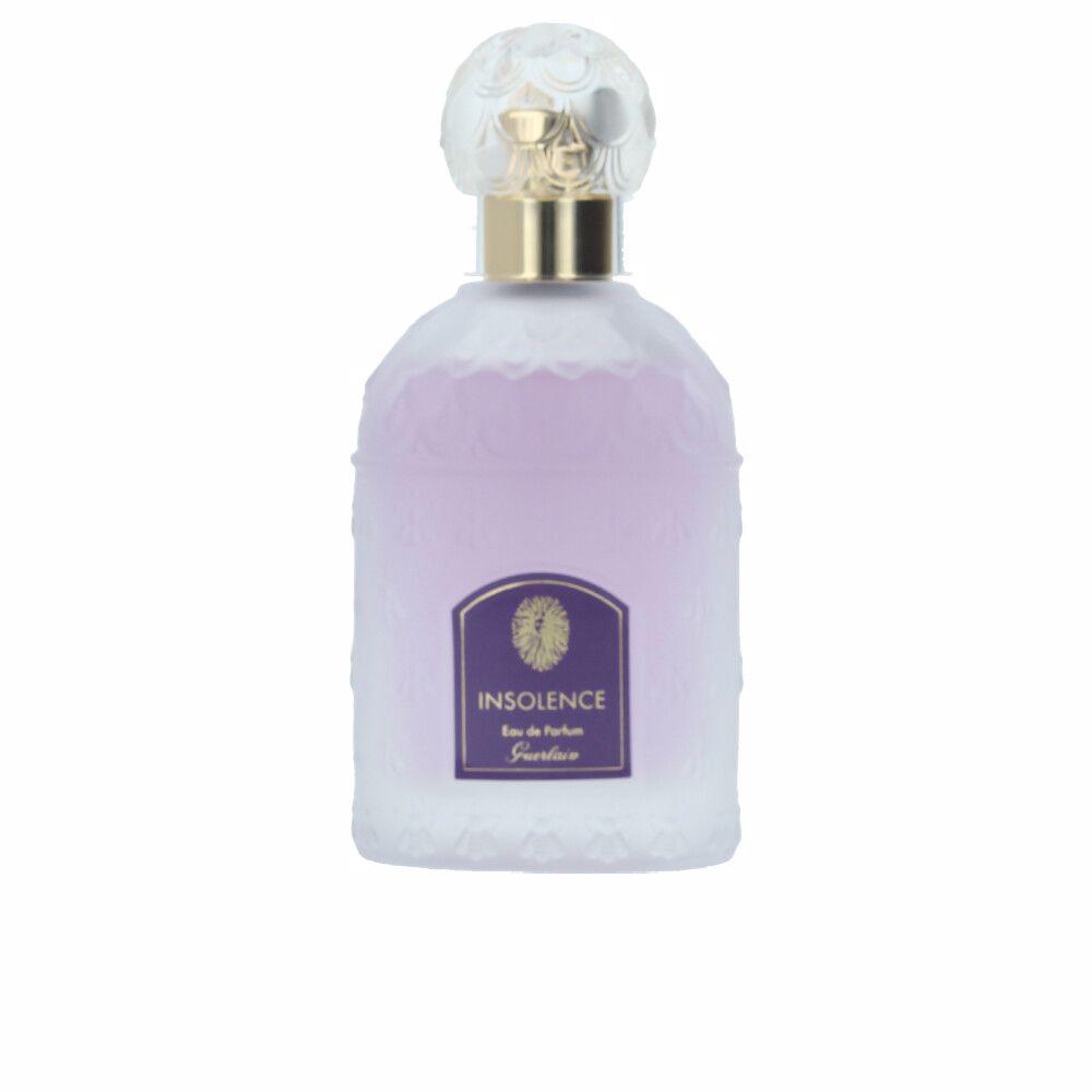 Parfum Femme Insolence Parfum Femme Guerlain Insolence Guerlain Parfum 1culFK5J3T
