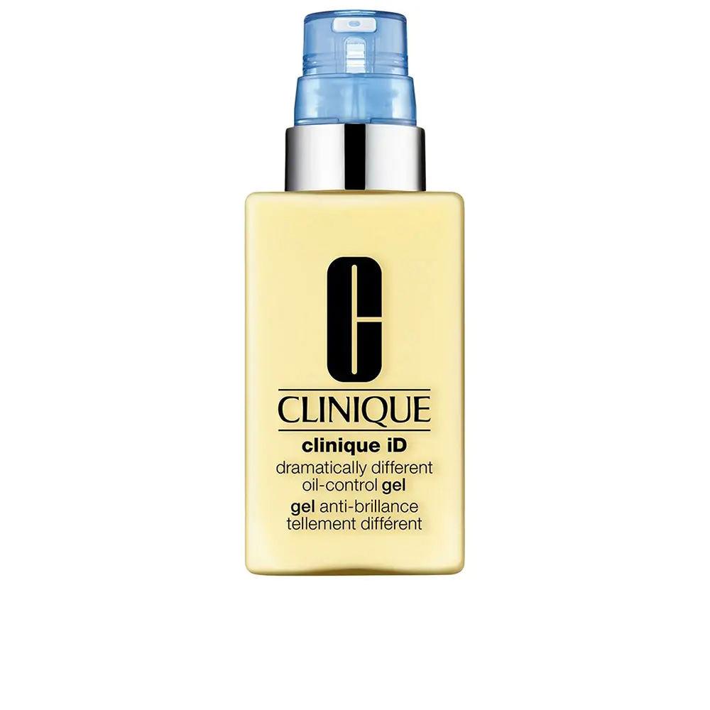 CLINIQUE ID active cartridge concentrate pores uneven textur