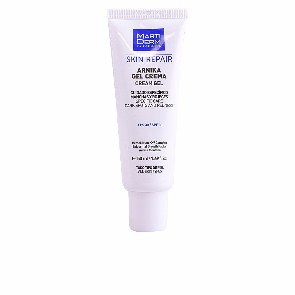 ARINKA gel crema SPF30
