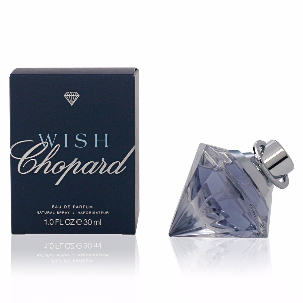 Pour Parfum Chopard Pour Wish Femme Parfum Femme Parfum Chopard Wish srBhdCtQx