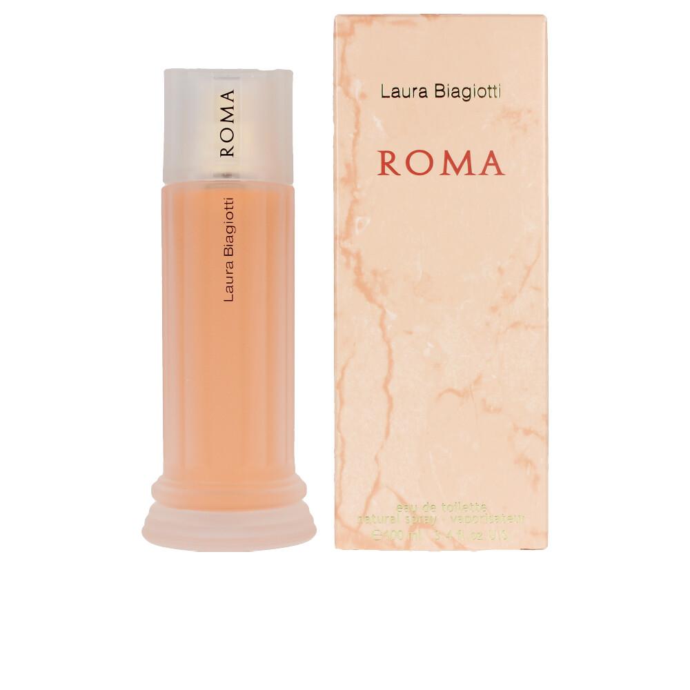 parfum laura biagiotti roma damen