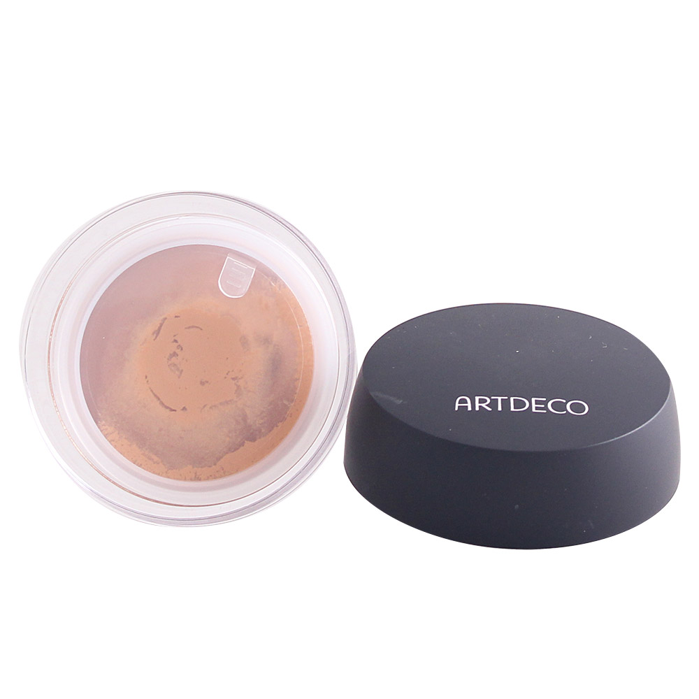 HYDRA MAKE-UP mousse