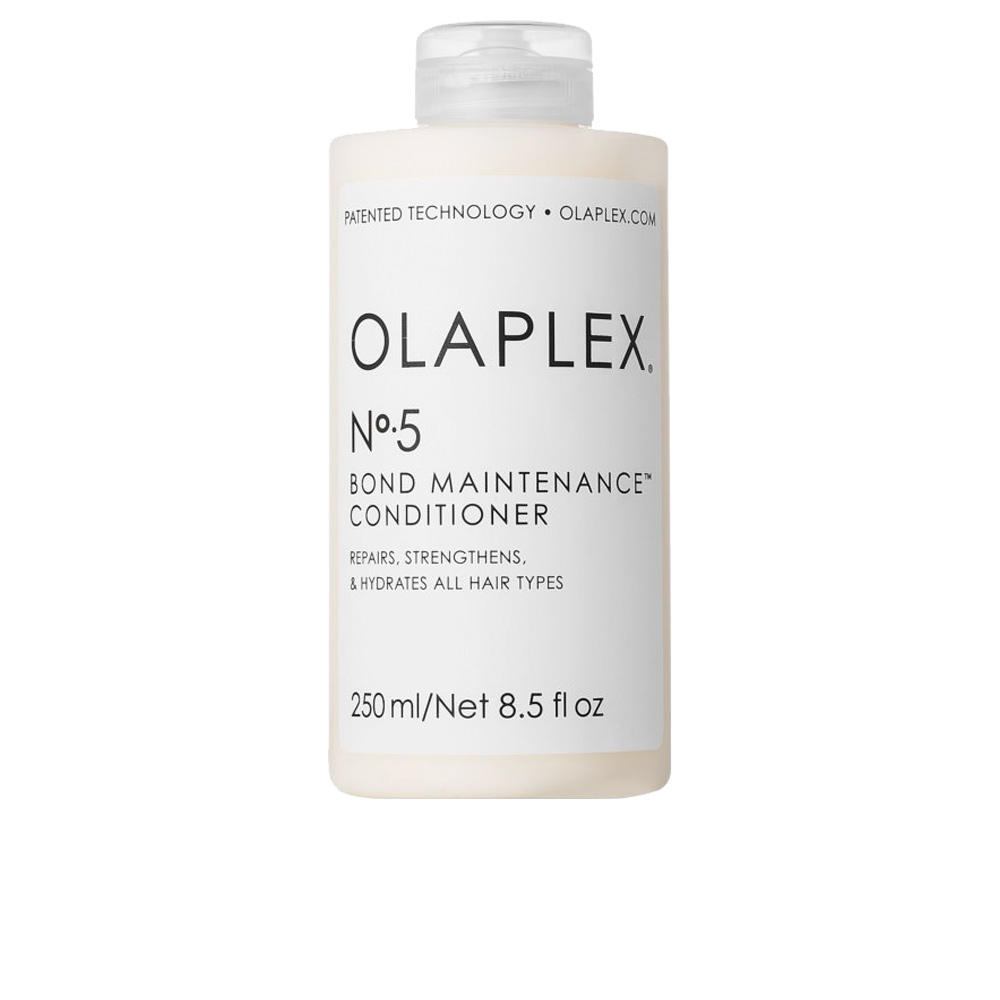 BOND MAINTENANCE conditioner nº5