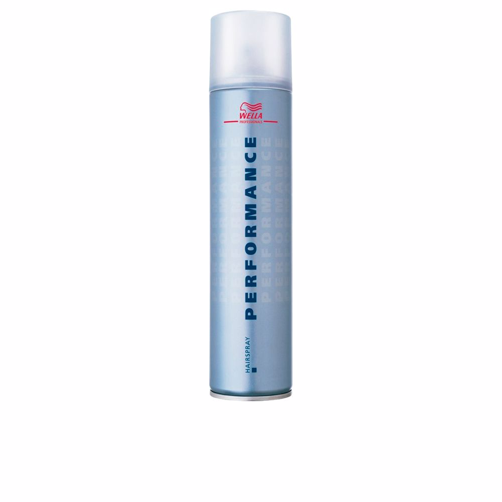 PERFORMANCE hairspray