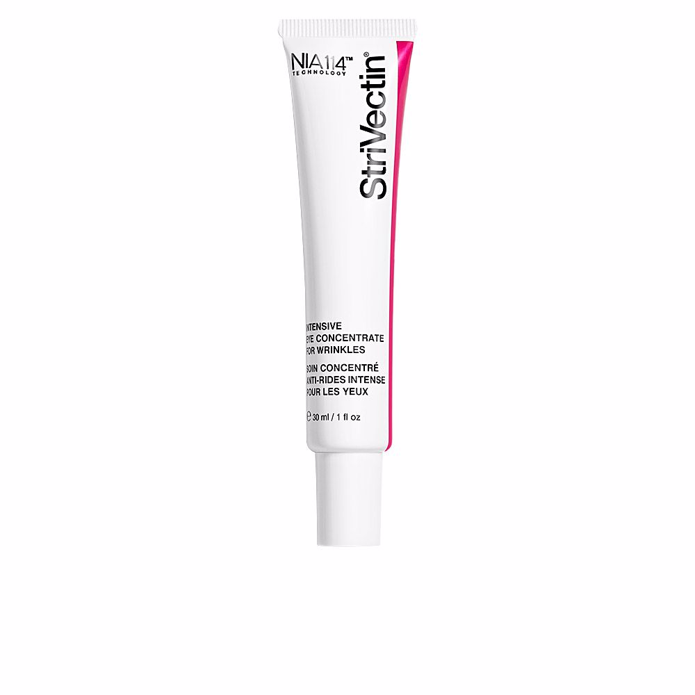 INTENSIVE eye concentrate for wrinkles