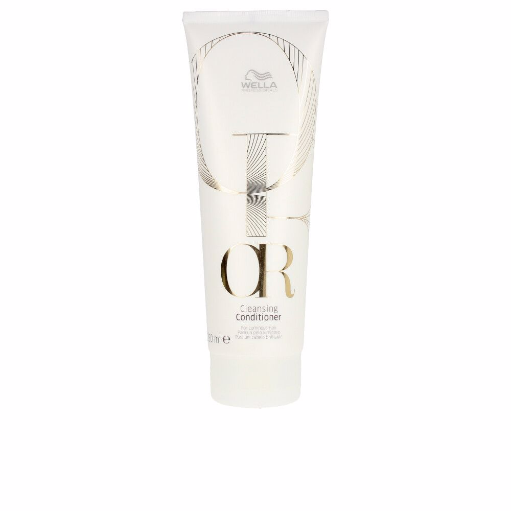OR OIL REFLECTIONS cleansing conditioner